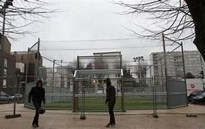 Garage Chevilly Larue : chevilly larue testez le nouveau city stade le parisien ~ Gottalentnigeria.com Avis de Voitures