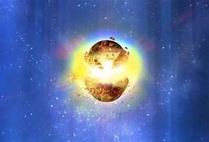 gamma-ray-burst.jpg?1358549269