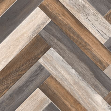 Parquet Vinyl Flooring Roll   Flooring Ideas and Inspiration