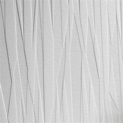 anaglypta luxury textured vinyl wallpaper folded paper
