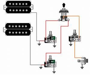 Electro Diagram  Agile Intrepid Oceanburstrondomusic