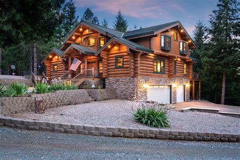 pin gateway sothebys internationa gateway sir homes large log cabins cabin style
