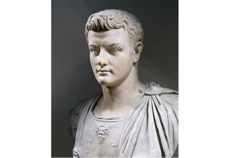 bloodiest roman emperors  history history extra