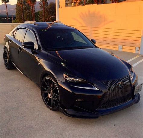 2014 lexus is 250 jdm https instagram com p 3f439eixwh lexus is 250 blacked