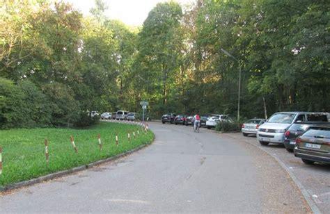 Biergarten Englischer Garten Anfahrt by Parken Englischer Garten M 252 Nchen Kostenlose