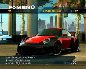 Need For Speed Undercover Ps3 : need for speed undercover screenshots for playstation 3 ~ Kayakingforconservation.com Haus und Dekorationen