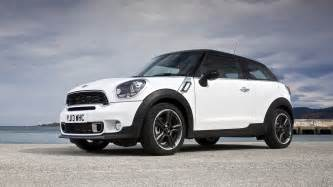 Mini Paceman 7 High Quality Mini Paceman Pictures On