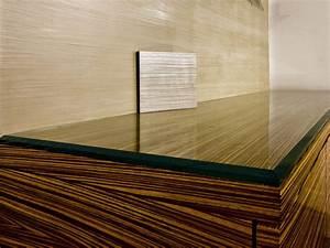 Wand Glatt Spachteln : wand08 java seidig glatte w nde wandgestaltungstechniken ~ Lizthompson.info Haus und Dekorationen