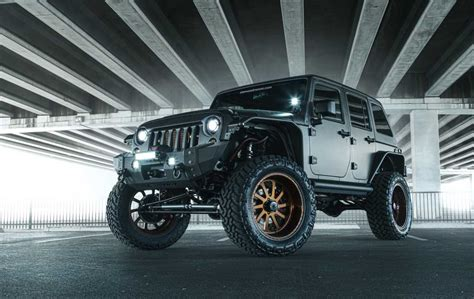 starwood motors jeep interior starwood motors partners with experience auto group