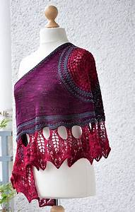 Dragon Knitting Chart Ravelry Dragon Breath Pattern By Andree Beddoe