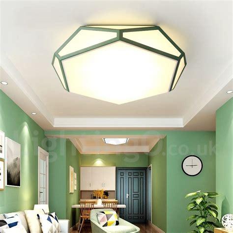 contemporary bedroom lighting modern contemporary steel lighting living room bedroom 11207 | modern contemporary steel lighting living room bedroom study ceiling light