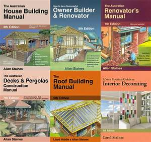 The Roof Building Manual 5th Edition