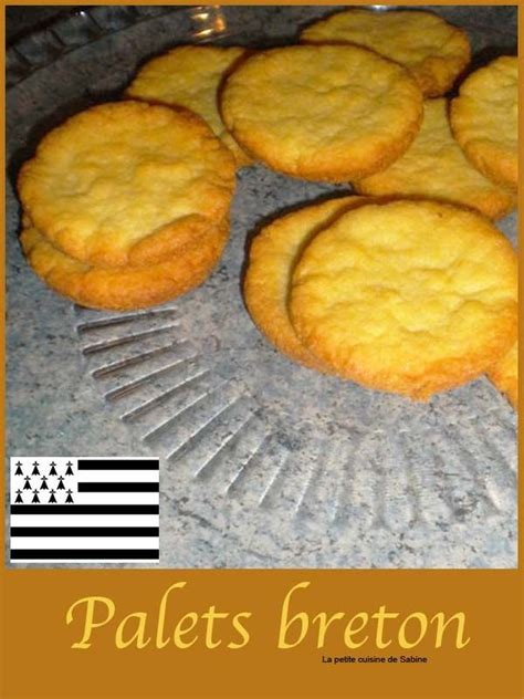 comment cuisiner les paupiettes palets breton facile et pas cher recette sur cuisine