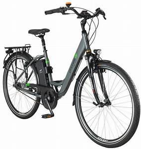E Bike Damen Günstig : prophete e bike city damen geniesser e8 7 26 zoll 7 ~ Jslefanu.com Haus und Dekorationen