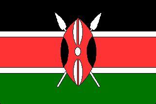 HD wallpapers kenya flag coloring page