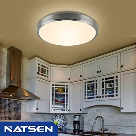 Natsen Modern Ceiling Lights Led 7w Flush Mount Ceiling. Best Yellow Paint Colors For Living Room. Living Room Pillows Floor. Living Room Colors In Brown. European Living Room Pictures. Ideas For Your Living Room Design. New England Colonial Living Room. Small Loveseats Living Room Furniture. Pictures To Hang In My Living Room
