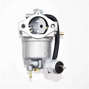 Cheap Carburetor Mikuni Products  Find Carburetor Mikuni