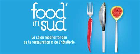 materiel cuisine professionnel occasion venez nous rencontrer au salon food 39 in sud 2016