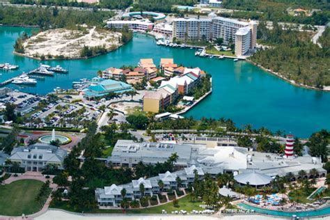 grand bahama residential  commercial real estate