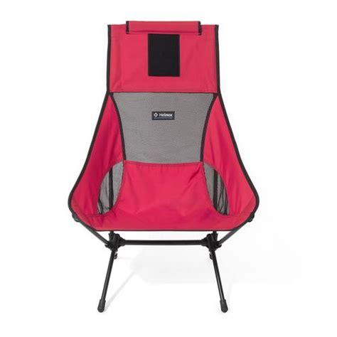helinox c chair vs sunset chair sunset chair black helinox