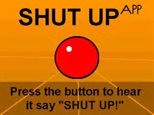 Smosh Shut Up