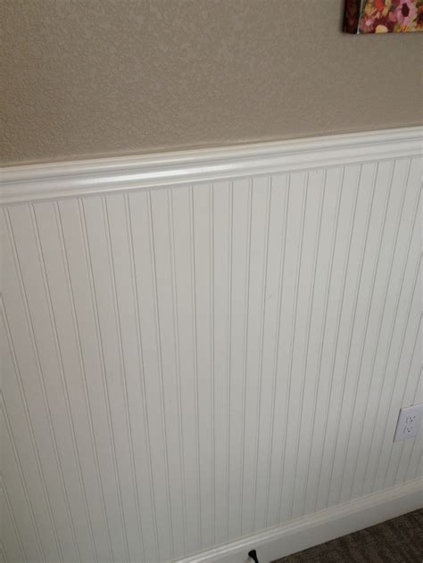 Beadboard Or Wainscoting by 73 Best Images About Home Interior Crown Molding And