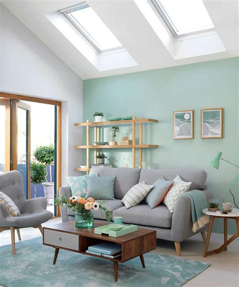 Living room lighting ideas: How best to pick living room