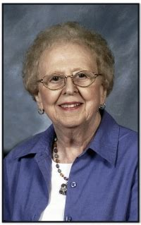 dolores malnory boulger funeral home