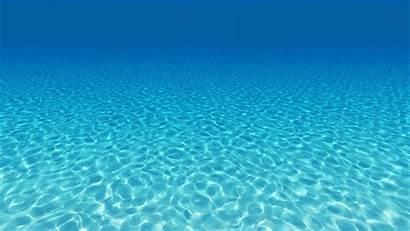Ocean Sea Under Water Wallpapers Desktop Background