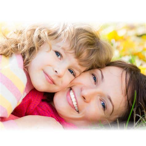 dental insurance plans affordable dental insurance