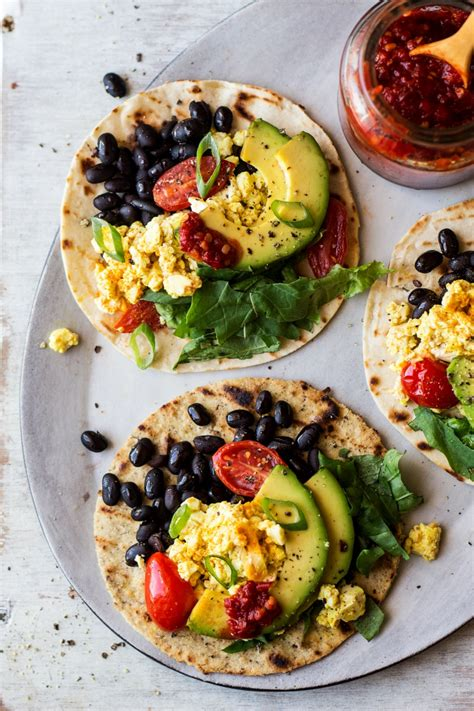 Vegan Breakfast Tacos  Lazy Cat Kitchen. Gift Basket Ideas Homemade. Fireplace Ideas With Glass Tile. Bathroom Ideas Yellow. Bathroom Tile Ideas From Home Depot. Breakfast Ideas Boiled Eggs. Cute Backyard Ideas Pinterest. Storage Ideas Yamaha Rhino. Proposal Ideas Tasmania