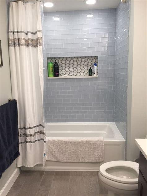 tub surround bathroom remodel shower bathtub remodel