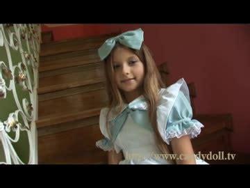 candy doll alicel  igusa