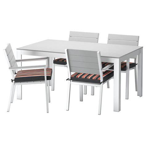 Ikea Tisch Falster by Ikea Falster Tisch Amuda Me