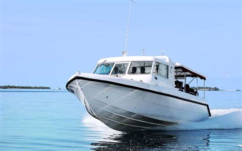 Speed Boat Book transferotel maldives speedboat book bali thailand sea