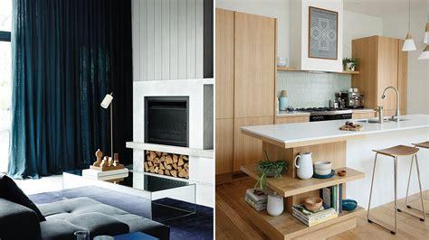 interior design top  trends   video