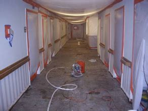 colorado asbestos abatement utah montana wyoming