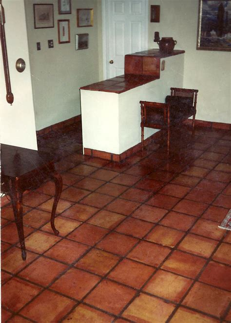 tile floor images installing mexican tile casa talavera