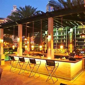 6, Inspirational, Outdoor, Kitchen, Bar, Ideas