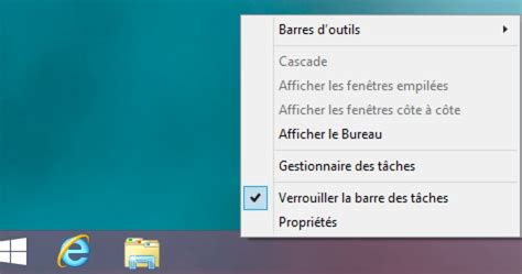 afficher ordinateur sur bureau windows 8 bureau windows 8 image de bureau windows 8 image de