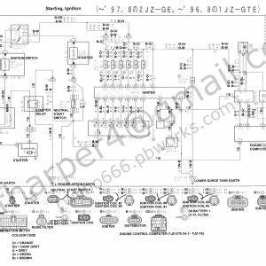 nmea 2000 wiring diagram free wiring diagram With 1jz wiring harness