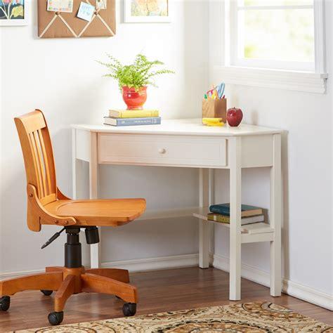 small bedroom desks small desks for bedrooms visual hunt 13224 | daniel half moon corner desk