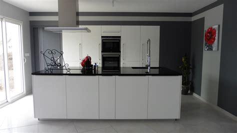 architecture de cuisine moderne cuisine ouverte moderne 17 découvrez 10 modèles de