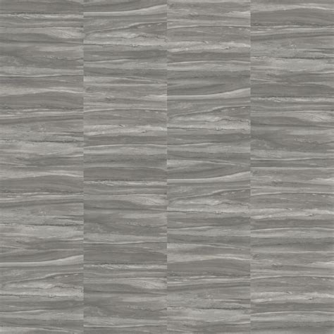 Allura Stone luxury vinyl tiles   Forbo Flooring Systems
