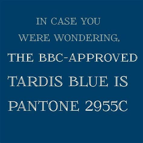 25 best ideas about tardis blue on velvet