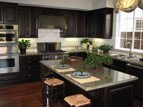 kitchen island stylish plain custom painted bathroom wall cabinets specials for virginia