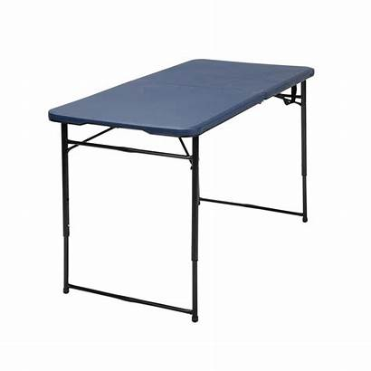 Folding Table Cosco Tables Dark Adjustable Chairs