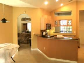 kitchen interior paint sarasota home interior painter house painter in sarasota fl kitchen painting company in