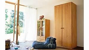 Team 7 Schrank : schrank mobile ulrich wohnen ~ Sanjose-hotels-ca.com Haus und Dekorationen