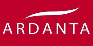 Ardanta nl